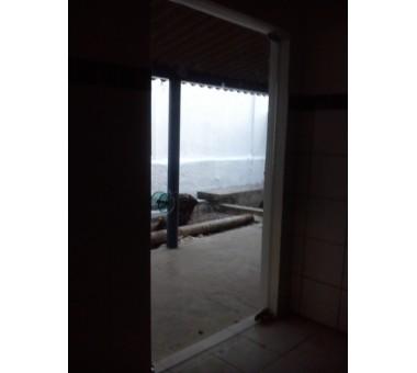 2013 83 Porta Pivotante Sem Mola