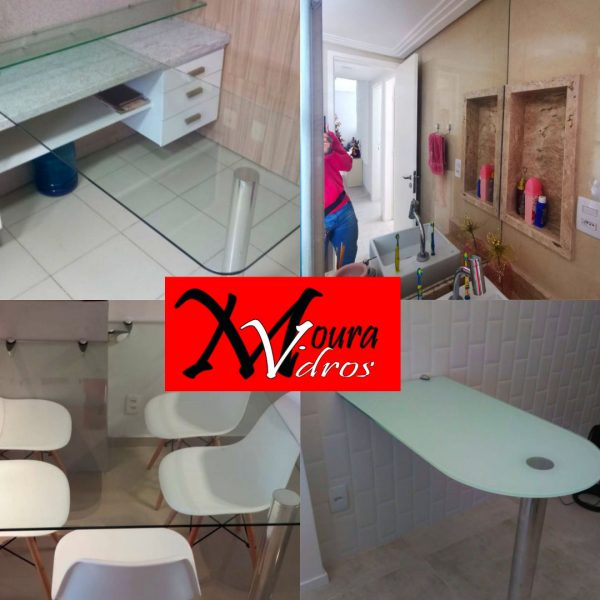 Moura vidros Galeria Imagens 3