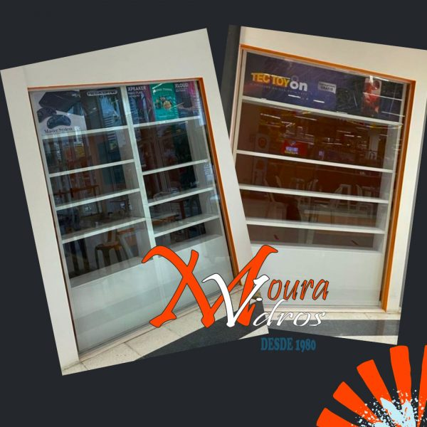 Moura vidros Galeria Imagens 5