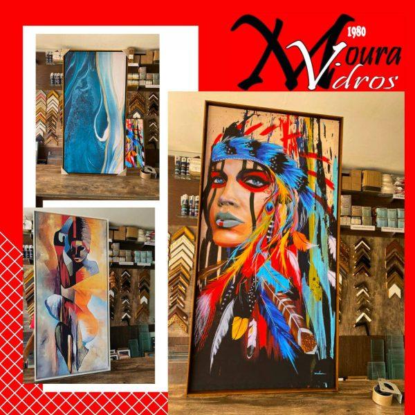 Moura vidros Galeria Imagens 7